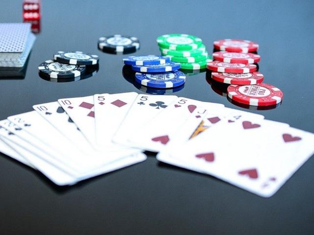 giocod'azzardo-nogame