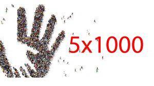 associazione_no_game_5x1000