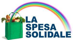 spesa-solidale-nogame