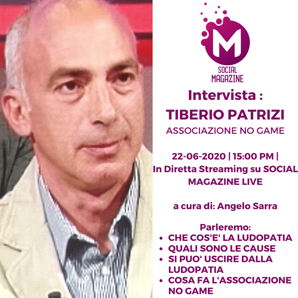 intervista-social-magazine